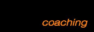 Logo foodfillment_recht