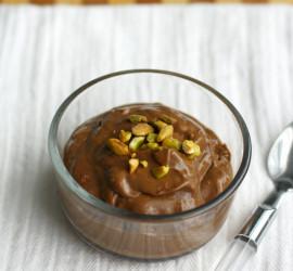Paleo-and-vegan-chocolate-avocado-pudding_-