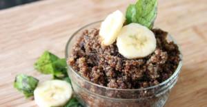 Breakfast-Quinoa_AE_featured_0