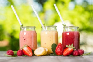 fruit-smoothie2